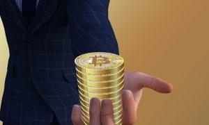 Apple kann mit dieser Strategie in Bitcoin einsteigen