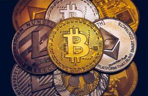 """Kryptowährungen seien """"Achillesferse"""" im Kampf gegen Geldwäsche, sagt BC – Expertenkommentare"""