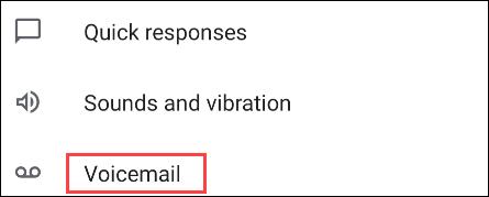Pixel-Voicemail.