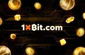 Binance Coin (BNB): Provou estar no topo