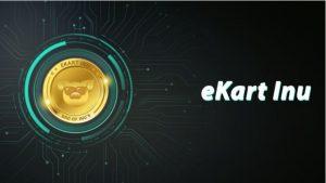 EkartInu verbrannte Token der 4. Phase, die einen 10%-Bonus auf Käufe in der 3. Phase gaben