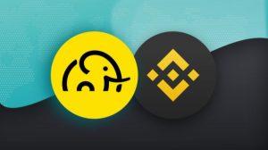 GoCrypto erweitert Mainstream-Reichweite und Benutzerfreundlichkeit durch die Integration von Binance Pay