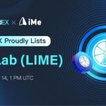 iME-Listen auf AscendEX