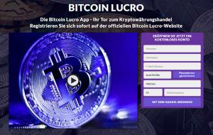 Bitcoin Lucro