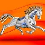 Binance kündigt erstes Spielangebot für Pferde an und greift CryptoGames-Markt an
