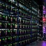 Bitcoin Mining wird noch resistenter gegen Zensur, so geht's | Wöchentliche Bits #32